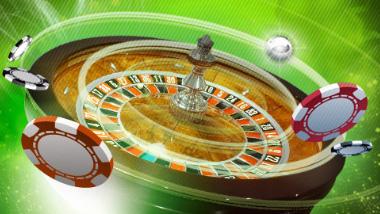 Casino 888 descargar gratis